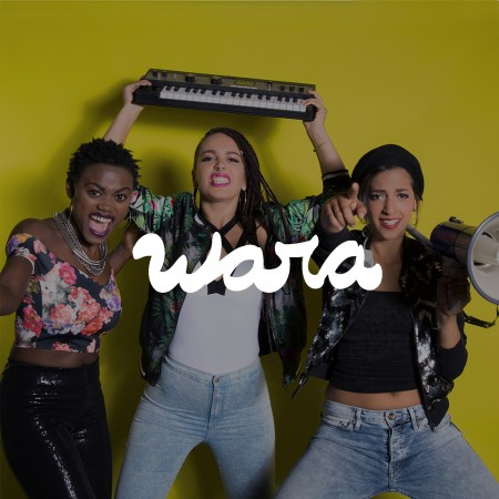 wara_link-NEW1-450x450
